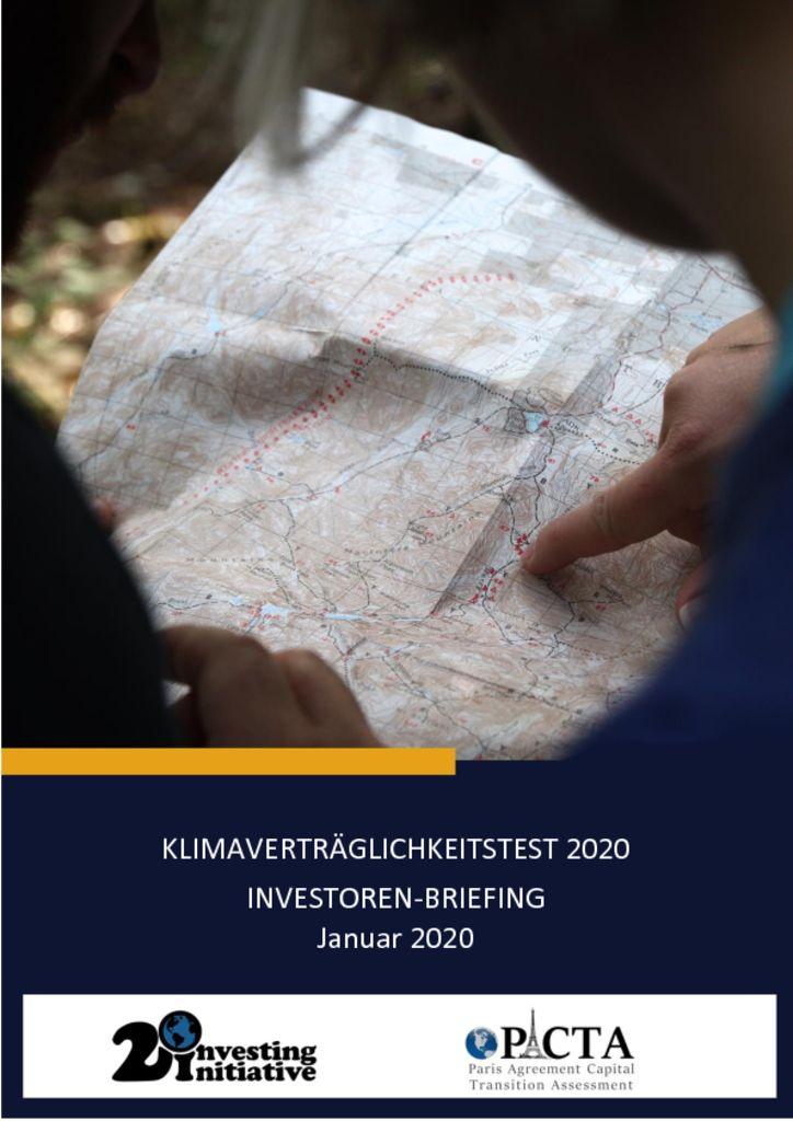 thumbnail of PACTA2020_InvestorenBriefing_DE