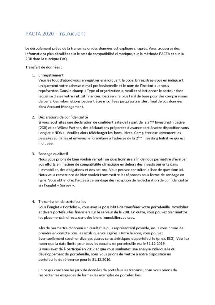 thumbnail of instructions_fr